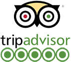 Wildside Adventures Trip Advisor Reviews