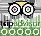 Wildside Adventures Trip Advisor Reviews