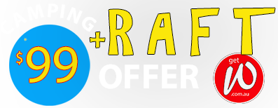 camping_raft_offer